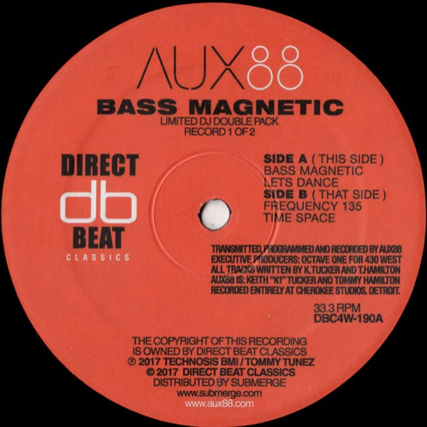 aux-88-bass-magnetic-repress-pre-ord-direct-beat-classics-cover