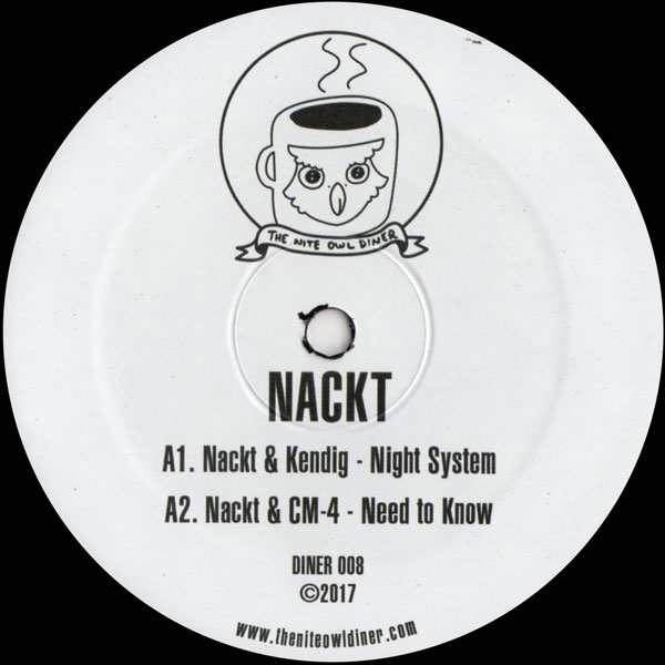 nackt-kendig-cm-4-night-system-need-to-know-the-nite-owl-diner-cover