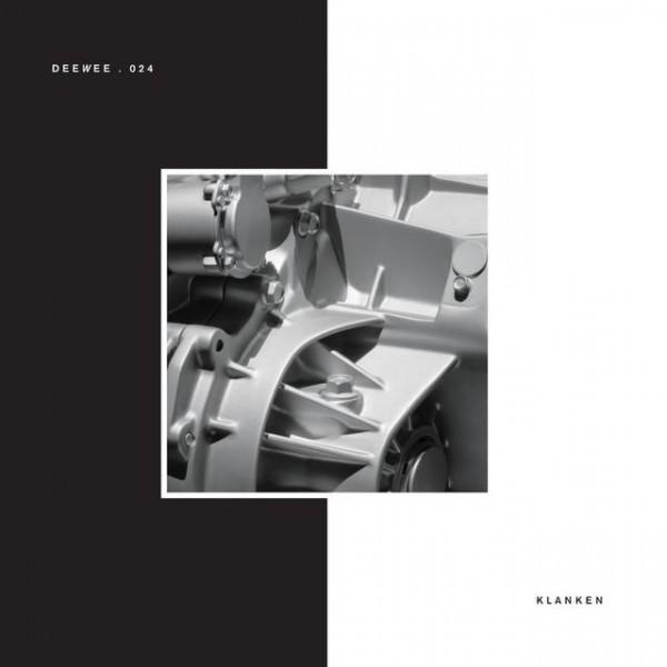 klanken-vier-vijf-deewee-cover