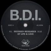 bdi-decoded-messages-of-life-l-rush-hour-cover