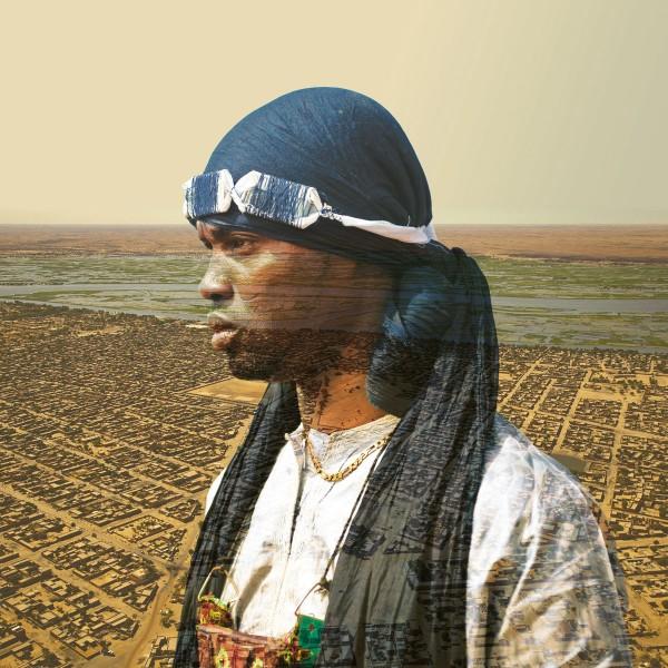 various-artists-gao-rap-lp-sahel-sounds-cover