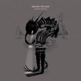 archie-pelago-lakeside-obelisk-archie-pelago-music-cover