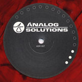 analogue-solutions-analogue-solutions-007-analog-solutions-cover