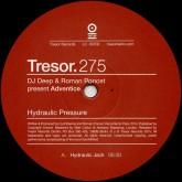 dj-deep-roman-poncet-present-hydraulic-pressure-tresor-cover