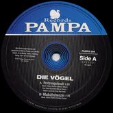 die-vogel-fratzengulasch-maikaferben-pampa-records-cover