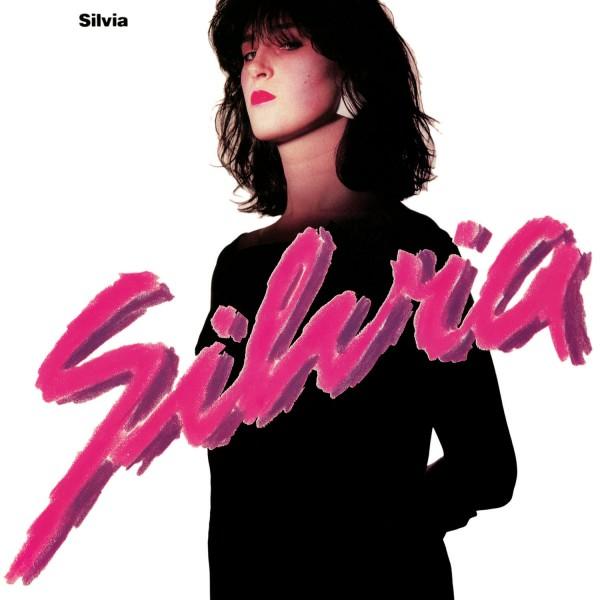 silvia-silvia-lp-dark-entries-cover