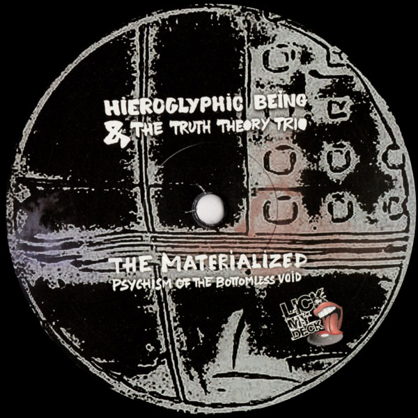 hieroglyphic-being-the-truth-materialized-psychism-of-the-lick-my-deck-cover