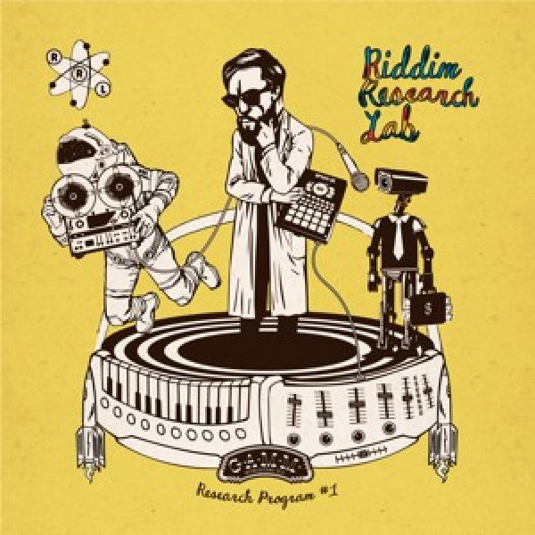 riddim-research-lab-research-program-1-lp-gamm-records-cover