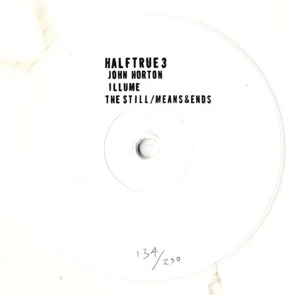 john-horton-halftrue3-half-true-records-cover