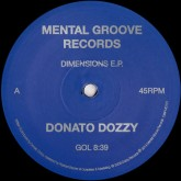 donato-dozzy-dimensions-ep-dm-remastered-mental-groove-cover