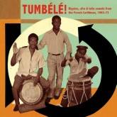 various-artists-tumbele-cd-soundway-cover