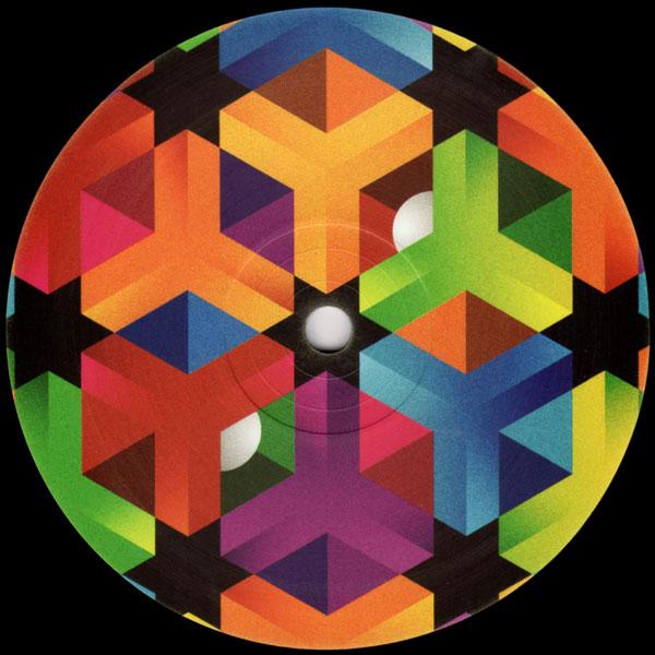 harmonious-thelonious-abel-versatile-cover