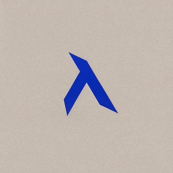 albert-van-abbe-vanabbe04-van-abbe-cover