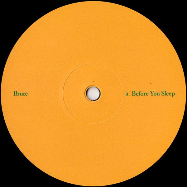 bruce-hek027-before-you-sleep-hemlock-cover