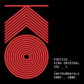footsie-king-original-vol-1-instrumen-braindead-entertainment-cover
