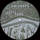 lumigraph-dk-skull-bone-untitled-odd-frequencies-cover
