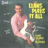 llans-thelwell-and-the-celesti-llans-plays-it-all-lp-dub-store-records-cover