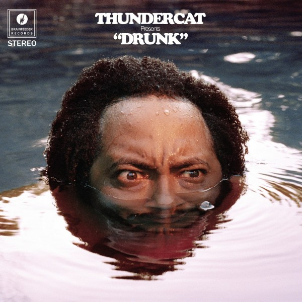 thundercat-drunk-lp-brainfeeder-cover