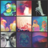 jamie-paton-various-arti-eleccio-especial-cd-emotional-especial-cover