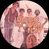 soft-rocks-disco-power-play-album-highligh-disco-power-play-cover