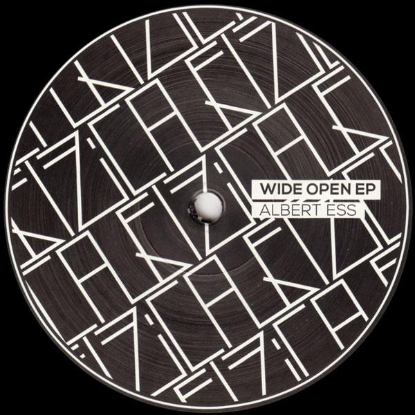 albert-ess-wide-open-ep-rich-nxt-rem-fizical-cover
