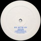 crystal-maze-dissolve-ep-bio-rhythm-cover