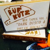 ruf-dug-ruf-tapes-vol-1-dark-disco-ruf-kutz-cover