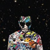 seven-davis-jr-universes-lp-ninja-tune-cover