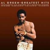 al-green-al-green-greatest-hits-cd-fat-possum-records-cover