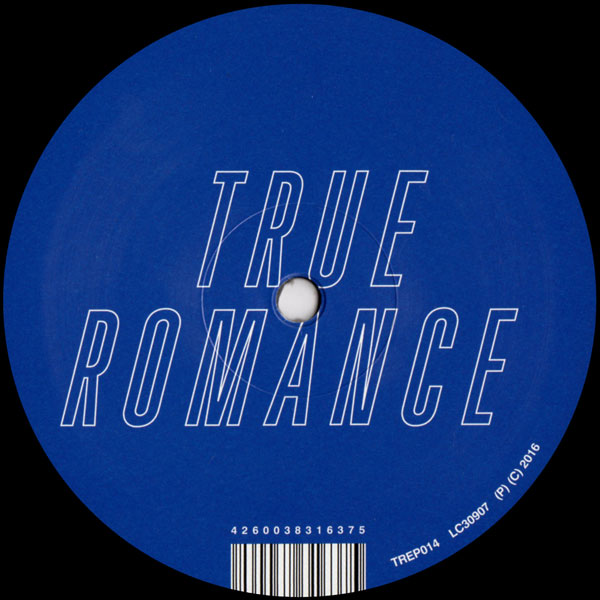 phil-gerus-make-time-ep-true-romance-cover