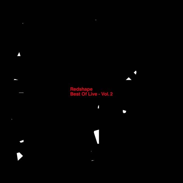 redshape-best-of-live-volume-2-delsin-cover