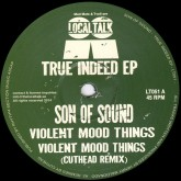 son-of-sound-true-indeed-ep-local-talk-cover