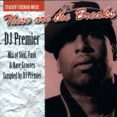 dj-premier-these-are-the-breaks-cd-premi-stackin-cheddar-cover