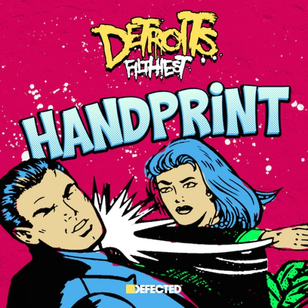 detroits-filthiest-handprint-aeroplane-remix-defected-cover