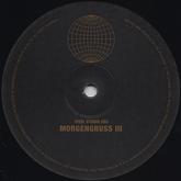 ifeel-studio-morgengruss-iii-international-feel-cover