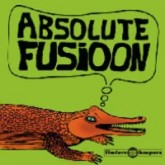 fusioon-absolute-fusioon-lp-finders-keepers-cover
