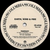 earth-wind-fire-fantasy-brazilian-rhyme-columbia-cover