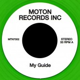 moton-records-my-guide-mans-lifespan-moton-records-cover