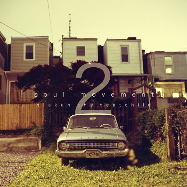 slakah-the-beatchild-soul-movement-vol-2-cd-bbe-cover