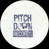 lc12-isabella-pitch-down-cover