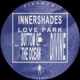 innershades-love-park-ep-pinkman-cover