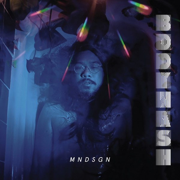mndsgn-body-wash-stones-throw-cover