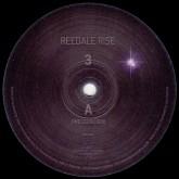 reedale-rise-common-dreams-3-common-dreams-cover