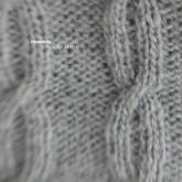 fennesz-mahler-remix-touch-cover