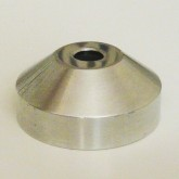 45-central-turntable-adapter-classic-45-central-cover