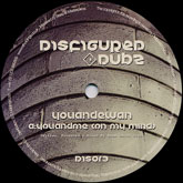 youandewan-youandme-on-my-mind-z-disfigured-dubs-cover