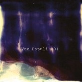 various-artists-vp001-vox-populi-cover