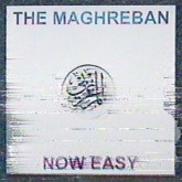the-maghreban-now-easy-zoot-cover