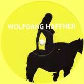 wolfgang-haffner-the-remixes-villalobos-loderb-rockets-ponies-cover
