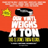 various-artists-our-vinyl-weighs-a-ton-this-is-stones-throw-cover
